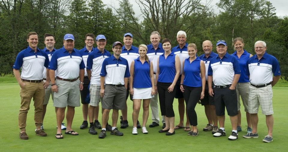 foxnet-team