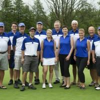 FoxNet team photo