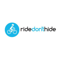 Ride Don't Hide event thumbnail