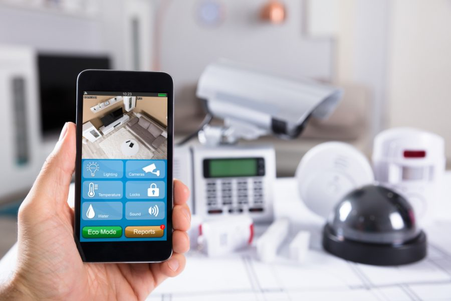 The Benefits of a Virtual Concierge System for Housing and Social Housing.