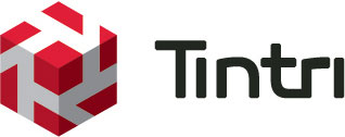 Lambton College chooses Tintri for Campus-wide VDI deployment logo